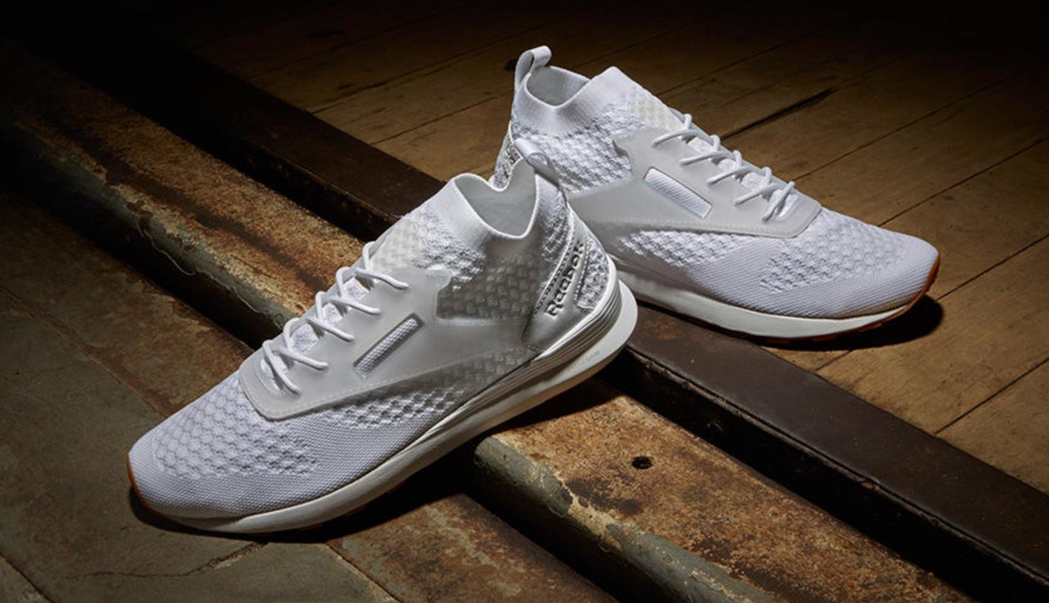 reebok zoku runner ultraknit gum pack 3 · Kicks Off Court   Reebok ... 82d29fef0