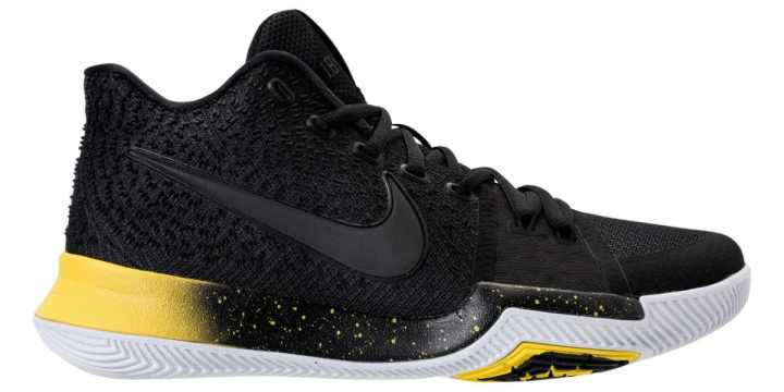info for b107d 2d75c These are set for a May 11 release date for the usual  120 at Nike.com and  Nike Basketball retailers.