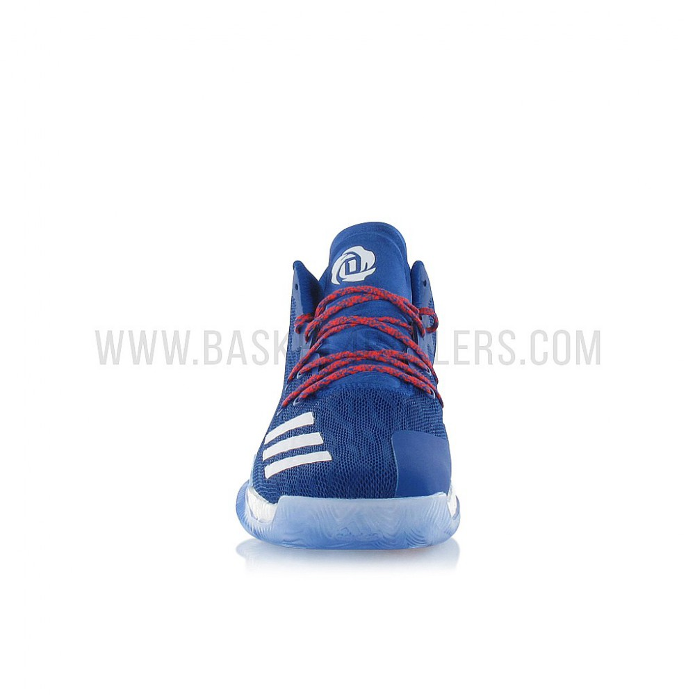 adidas d rose 7 low weartesters
