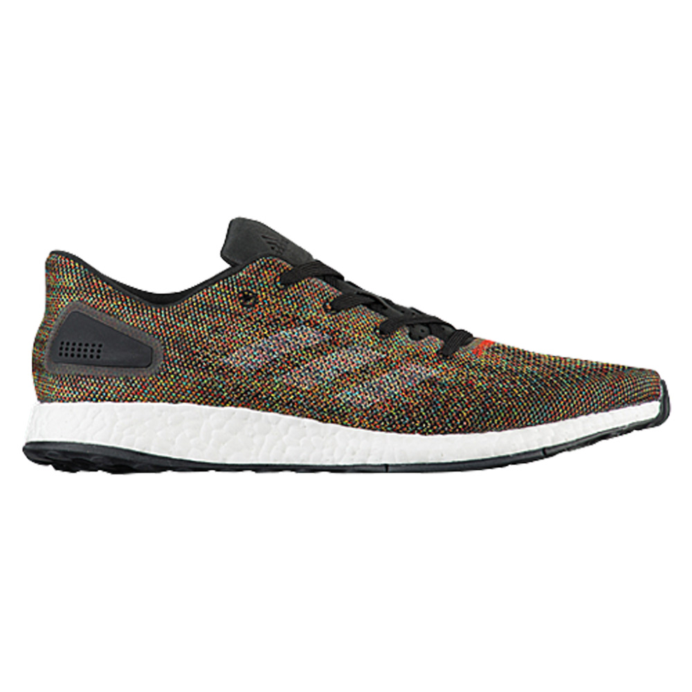 651cf4a7ffc06 There s a Multicolored adidas PureBoost DPR Releasing Soon - WearTesters