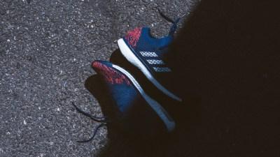 adidas adizero Prime BOOST LTD kith exclusive 1