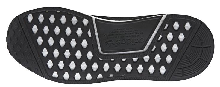206fde7c22698 adidas nmd xr1 high 1 copy - WearTesters