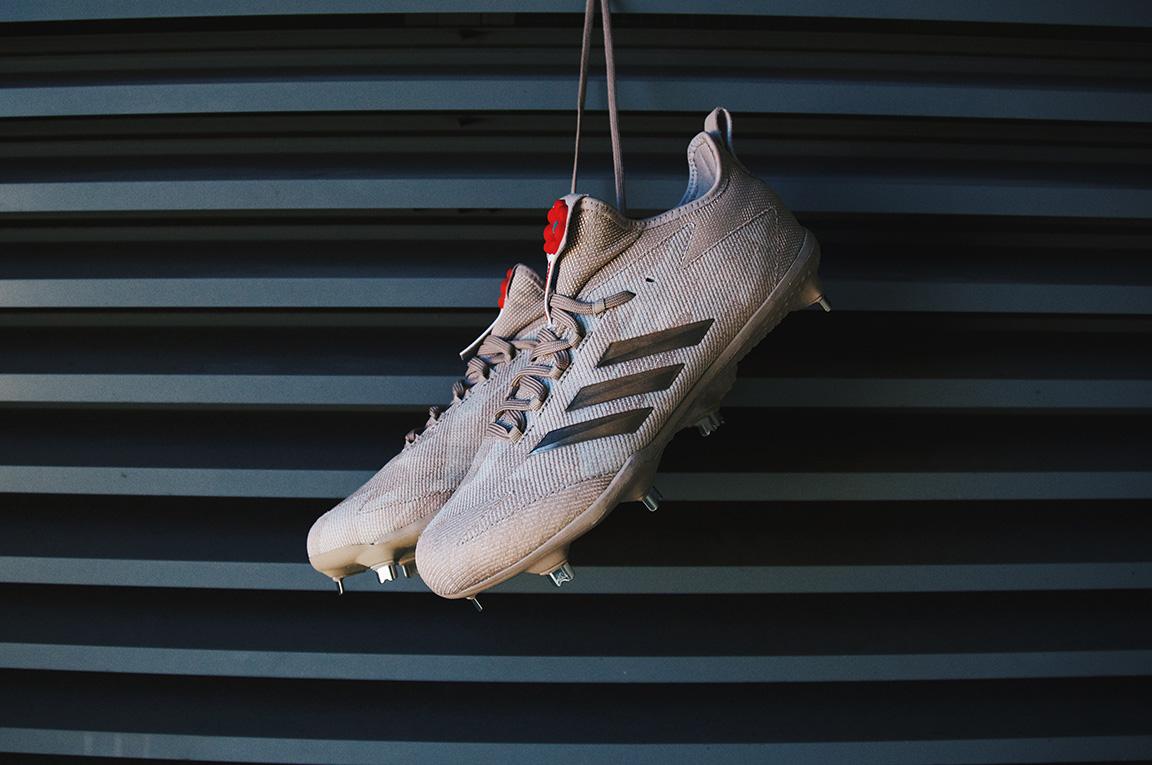L'adidas Adizero Postbruciatore 4 Celebra La Commemorazione Weartesters