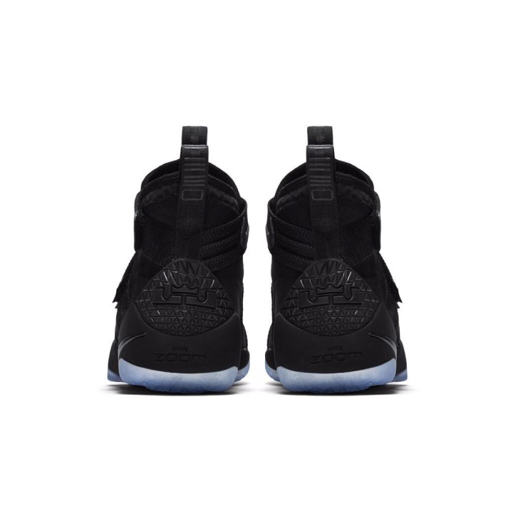 new concept ae66d bccfb ... nike lebron soldier 11 SFG strive for greatness 1 ...