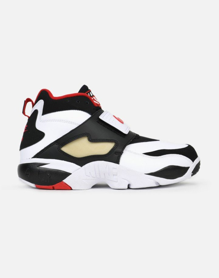51a171c1b89 Click HERE to pick up the Nike Air Diamond Turf for  115 at Ruvilla.