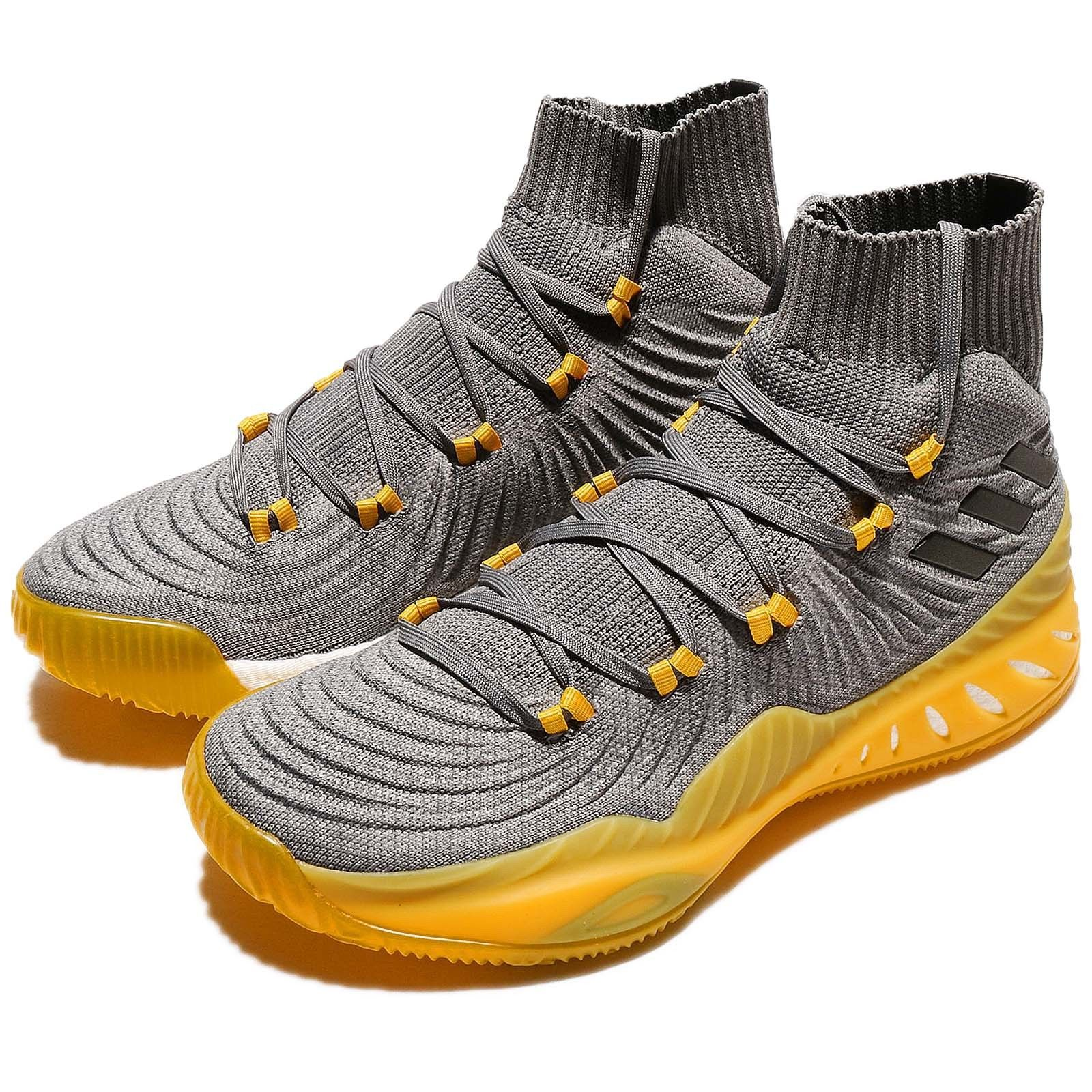 quality design cd7d7 ee885 adidas   Basketball   Kicks On Court   Release Reminder    June 8, 2017 ...