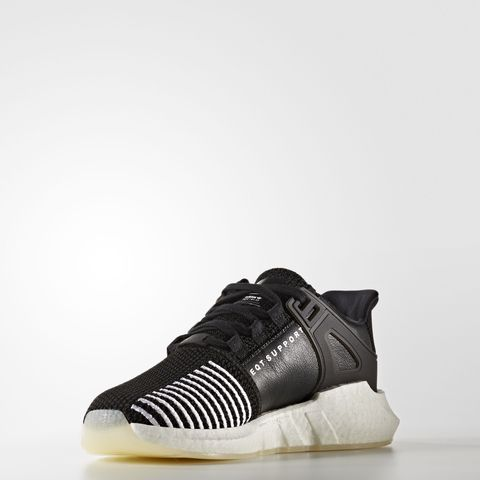 outlet store 38c9e 91e28 The adidas EQT Support 9317 Core Black is Coming in the Fall