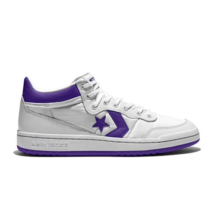 Converse-Fast-Break-83-Mid-Purple - WearTesters bfe82dc92