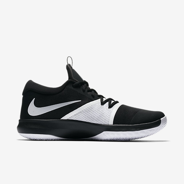 18fbe05d43a Feel free to share your thoughts on the model and possible dilution of the  Nike brand below in the comment section. We d love to hear what you think  about ...