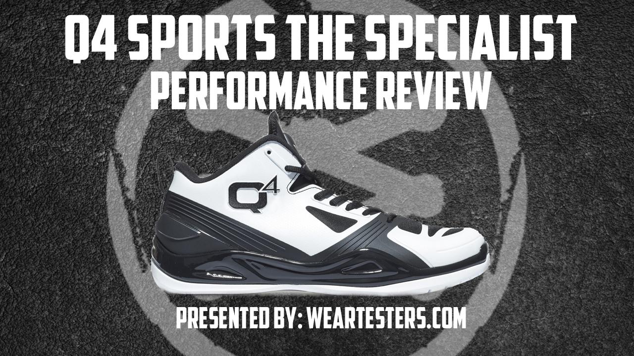 size 40 8a244 3ae33 Basketball   Kicks On Court   Performance Reviews   Q4   Q4 Basketball   Q4  Sports ...