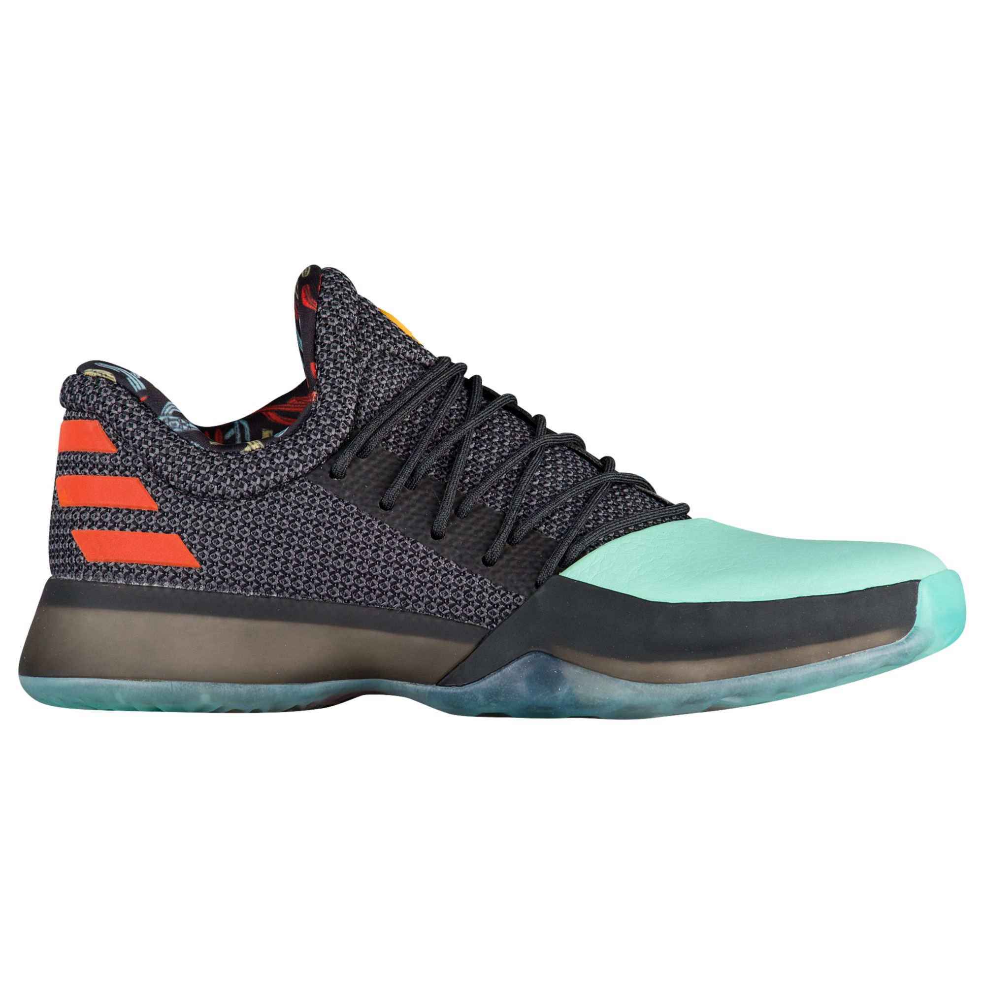 f704bdf92fff 1 pioneer basketball shoes 47d65 ecd94  discount code for adidas harden vol  1 cactus 1resize720720 9feb2 9134d
