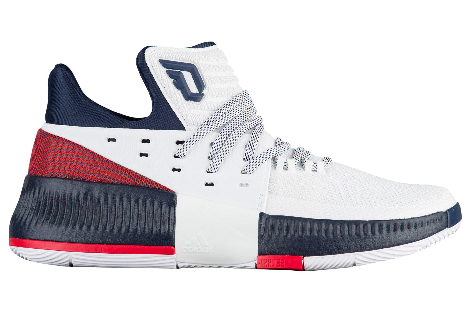 ba2b2db1e5d079 adidas   Kicks On Court   Release Reminder ...
