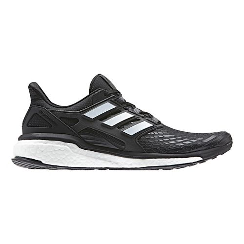 detailed look ae276 8e1e8 adidas energy boost 4