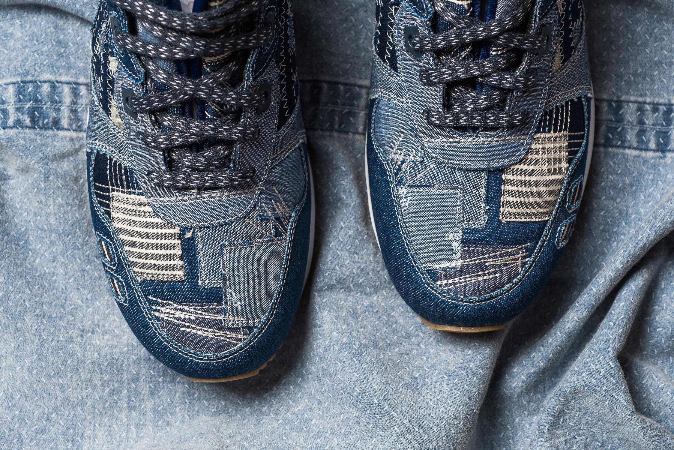 e998cef82f asics gel-lyte iii ranru pack sneaker politics 5 - WearTesters