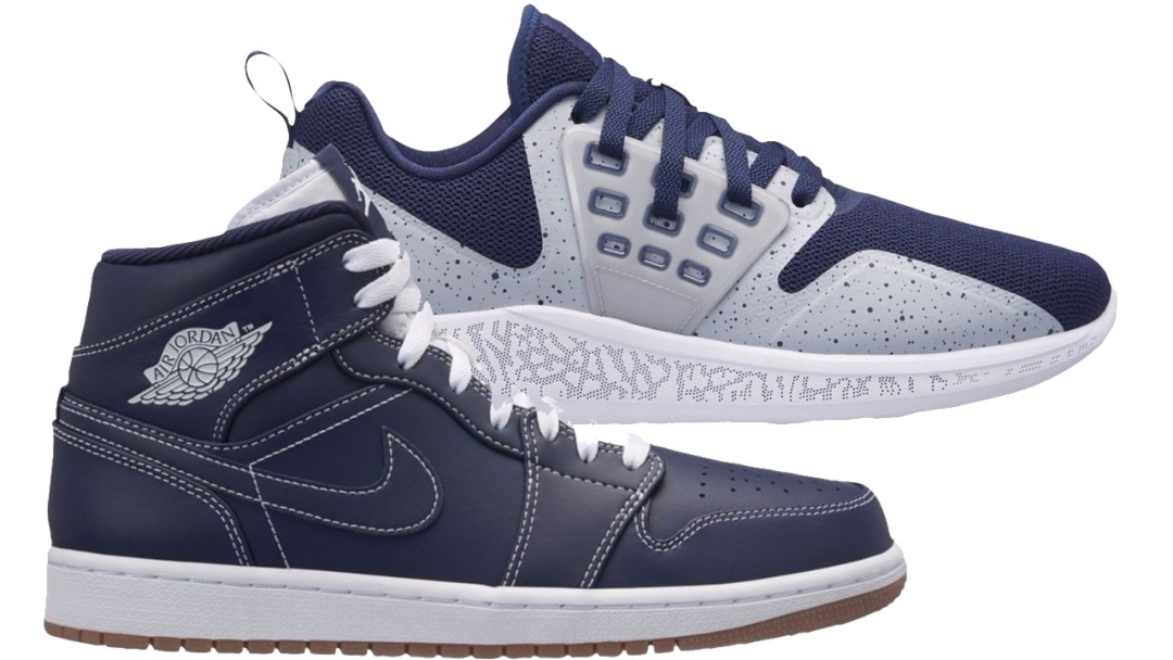 7d269dfb9ae The Derek Jeter Air Jordan RE2PECT Collection is Available Now ...