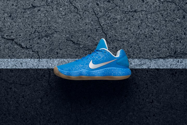 Nike's HyperFam Collection Features 6 Global Cities on the ...