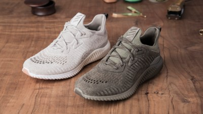 adidas-alphabounce-suede-Main
