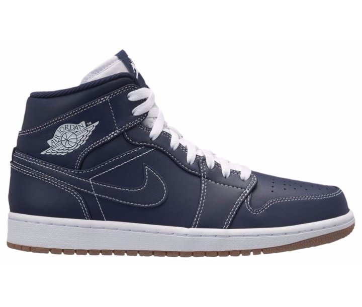 389c65f1a0e Click HERE to pick up the Air Jordan 1 or the other items in the RE2PECT  collection at Eastbay.