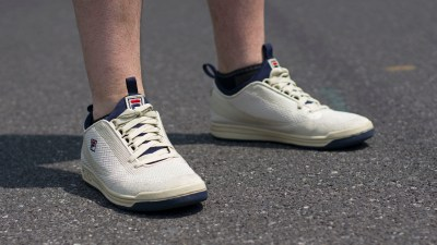 fila original tennis 2.0 sw knit cream 1