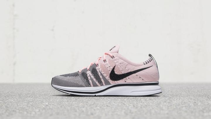 pretty nice a6f73 9fe73 Are you ready for the return of the Nike Flyknit Trainer