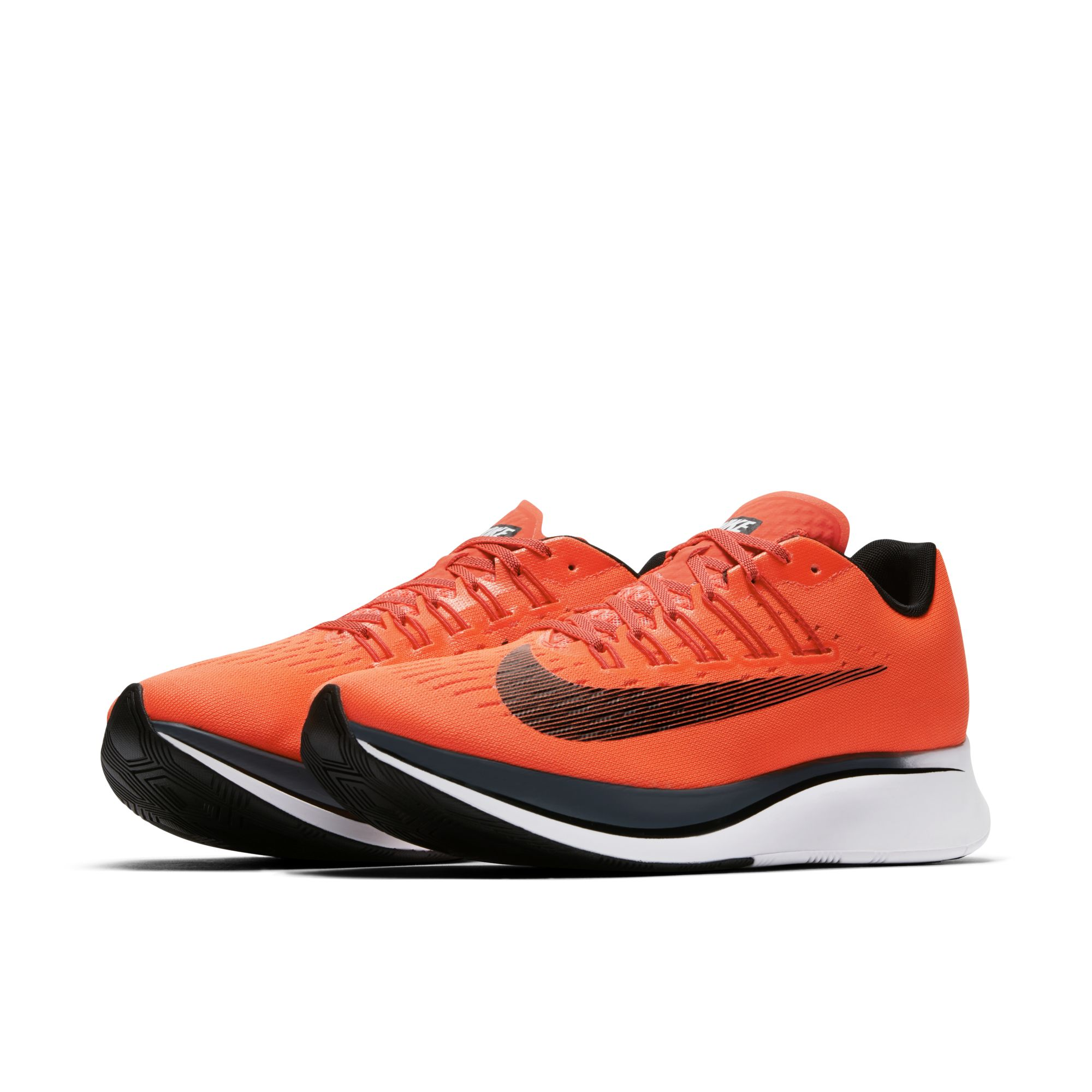 67ab98cb62f WearTesters - Page 185 of 973 - Sneaker Performance Reviews ...