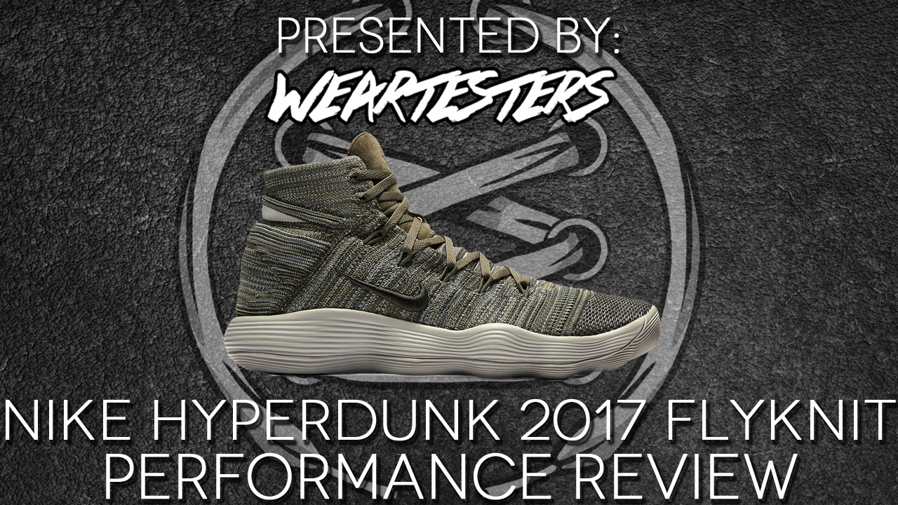 ac6efc4f0899 nike react hyperdunk 2017 flyknit performance review featured. Aug8