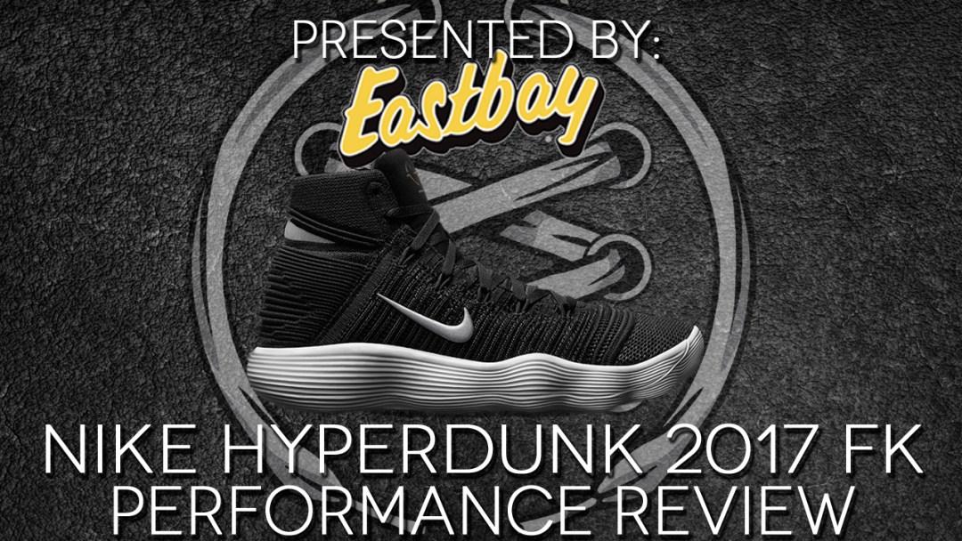 c2f187af47f8 Nike React Hyperdunk 2017 FlyknitNike React Hyperdunk 2017 Flyknit thumbnail
