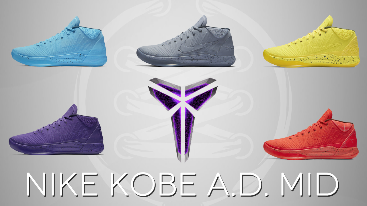 new concept 3dc63 9a5c9 france nike kobe 10 weartesters c992a 526fb