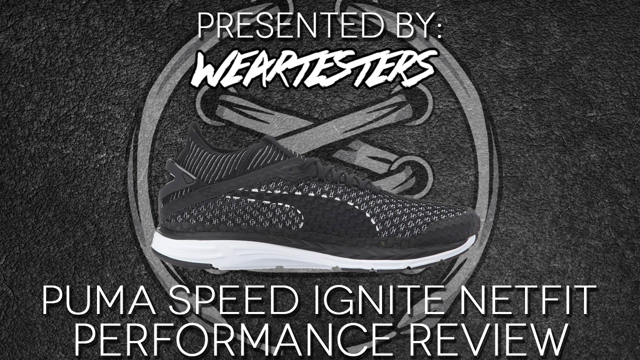 578b58ef4557 Kicks Off Court   Performance Reviews   Puma   Runners ...