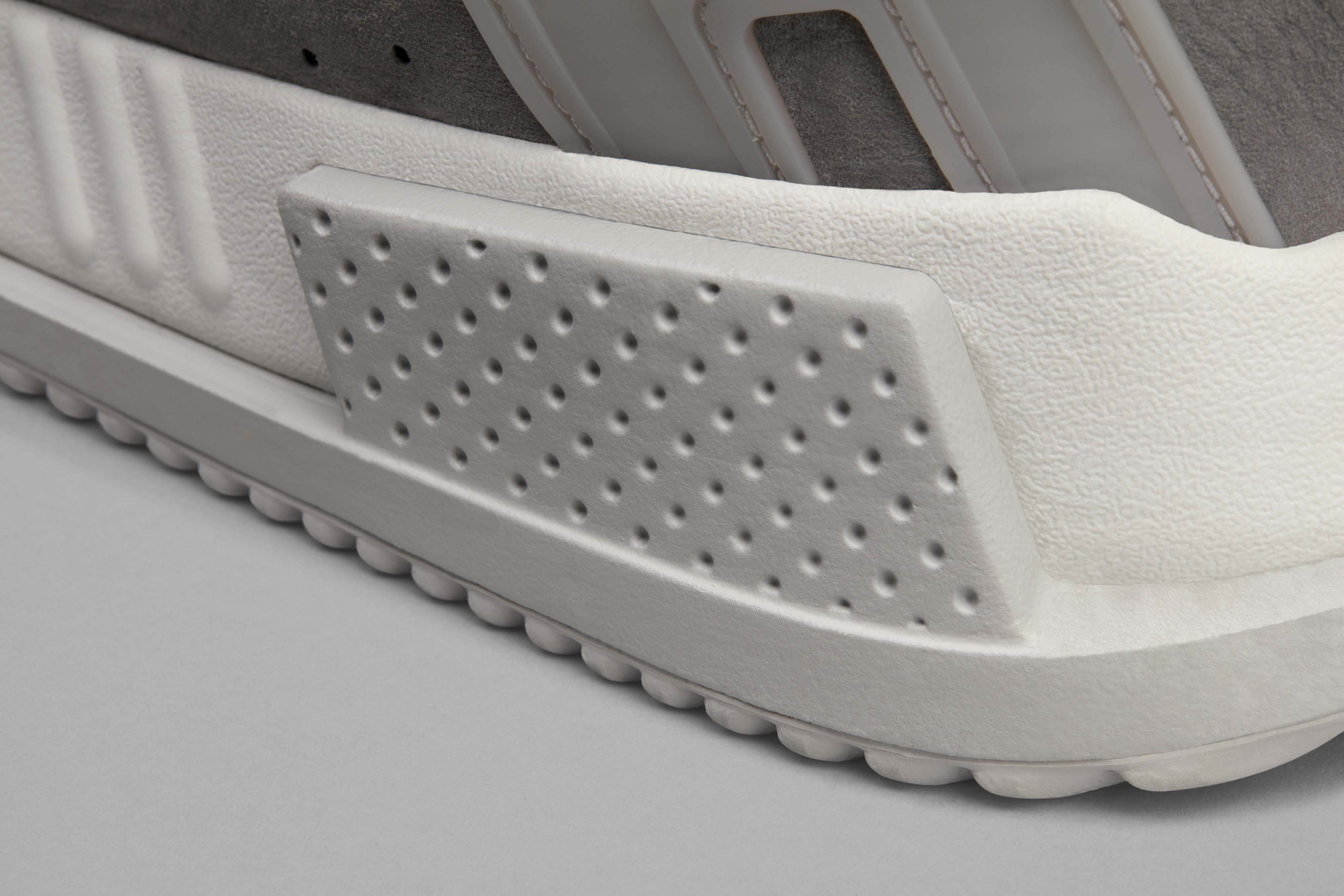 bb728fce1df ... los angeles The EQT Cushion ADV is the Next Step for adidas Originals-9  . ...