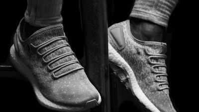 76c43fec754 The adidas Athletics x Reigning Champ AlphaBounce and PureBoost Drop  Tomorrow