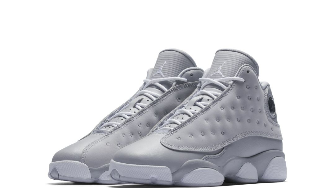 A New Air Jordan 13 Retro for Back to School - WearTesters 24136987d