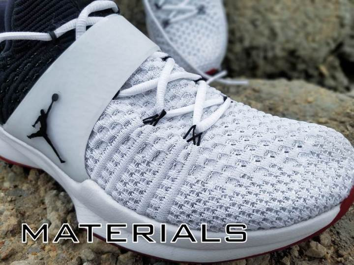 66e2f6b2de8c8c Jordan Flyknit Trainer 2 Performance Review - WearTesters