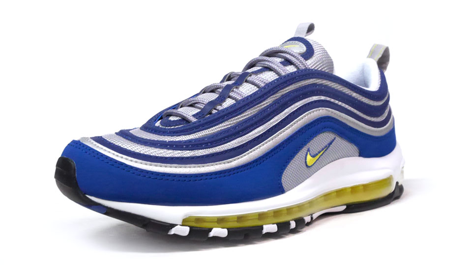 """Nike Air Max 97 SE """"Corduroy"""" Gets a Playful Remake4"""