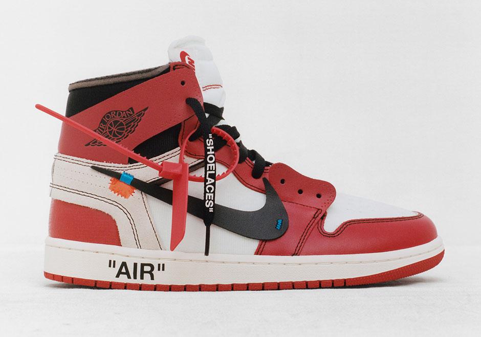 56ee5350273e Business News   Kicks Off Court   Nike ...