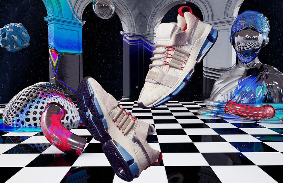 36874d64d67c Can You Guess How Much This adidas Consortium TwinStrike Will Cost ...