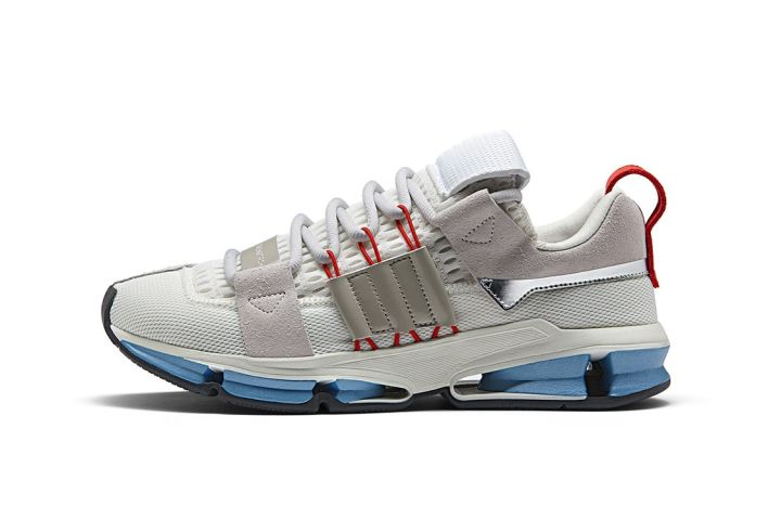 best value 21984 fa5ea ... The entire A D Pack is set to hit select adidas Consortium retailers on  September 21. adidas Consortium Twinstrike ADV Y2K adiStar Comp ...