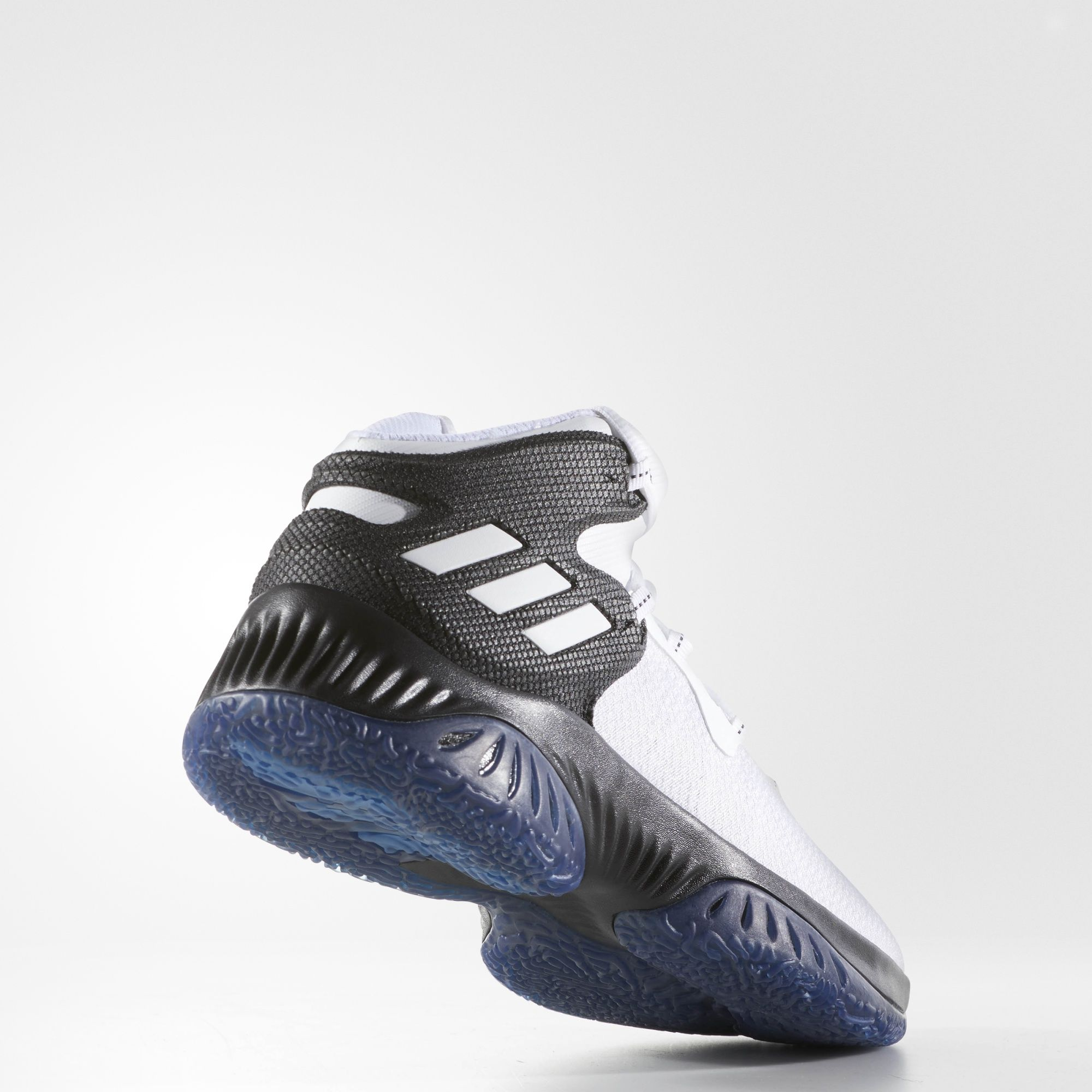 new style 9aec4 c18d2 adidas-crazy-explosive-bounce-core-black-white-4.jpg