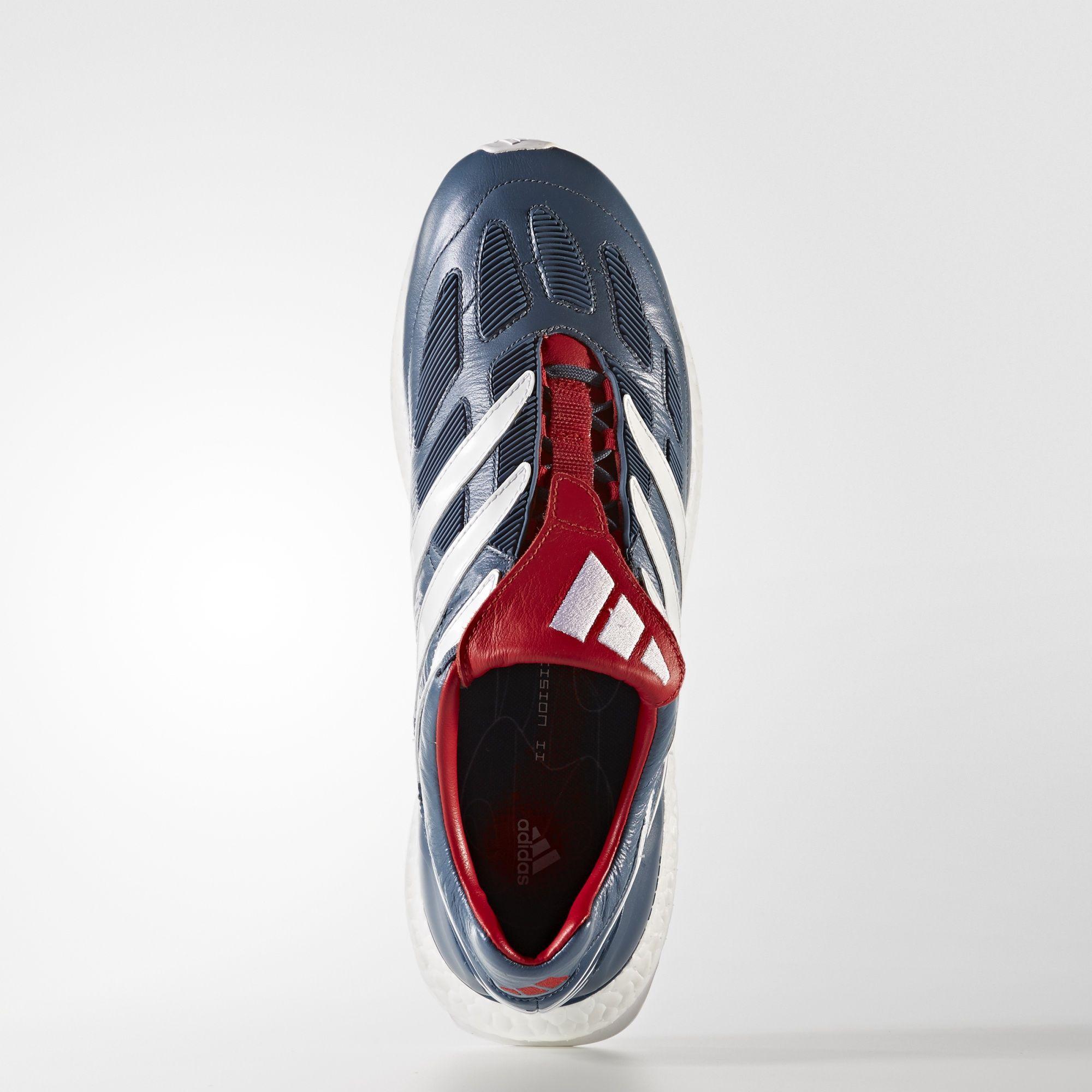 30eae8775da0d adidas predator precision ultraboost 1 - WearTesters