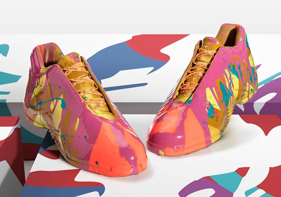 best sneakers 30c80 e8737 adidas-tmac-3-jon-moody-hall-of-fame