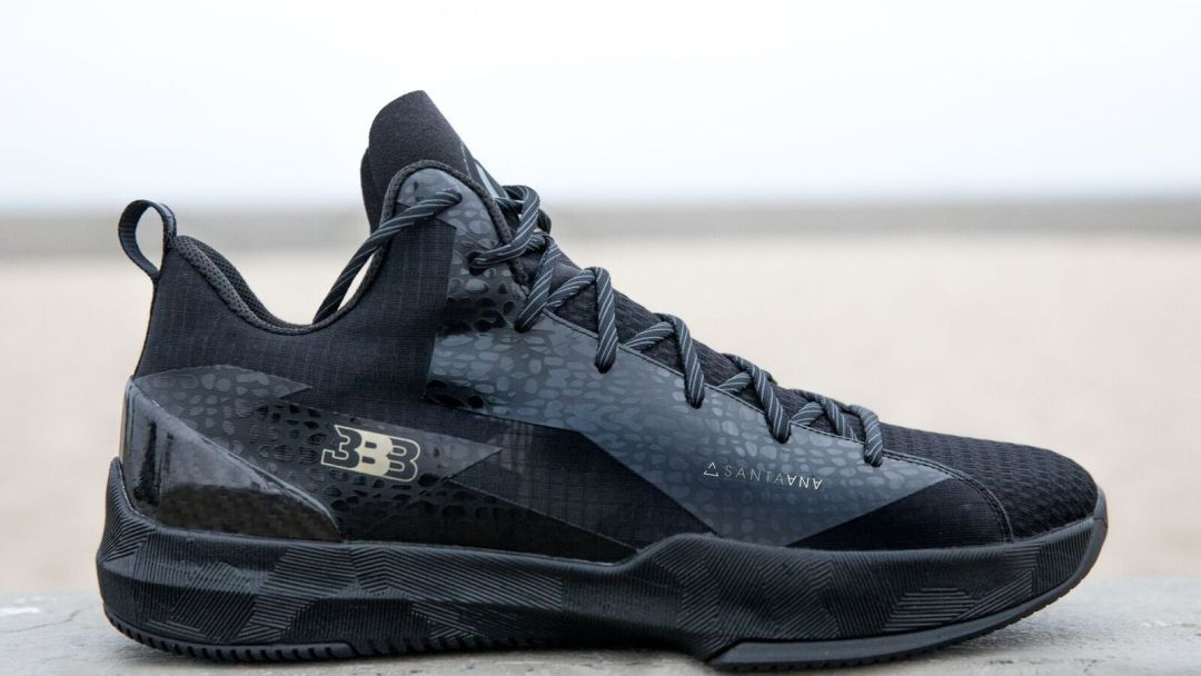23d86b56556d The Big Baller Brand ZO2 Prime Remix Has Been Unveiled - WearTesters