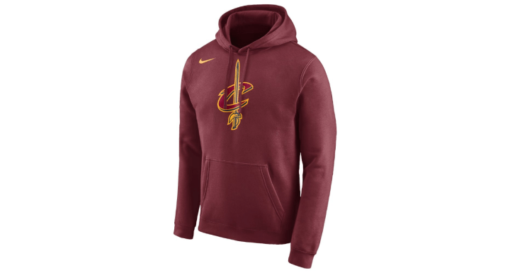 af7d5f0e Click HERE to check out your team's Nike NBA gear and let us know in the  comments what catches your eye.