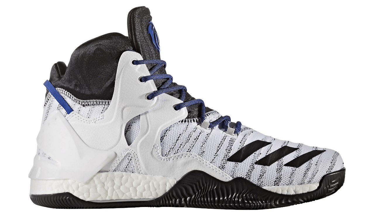 Performance Deals Extra 25 Off On Basketball Shoes at