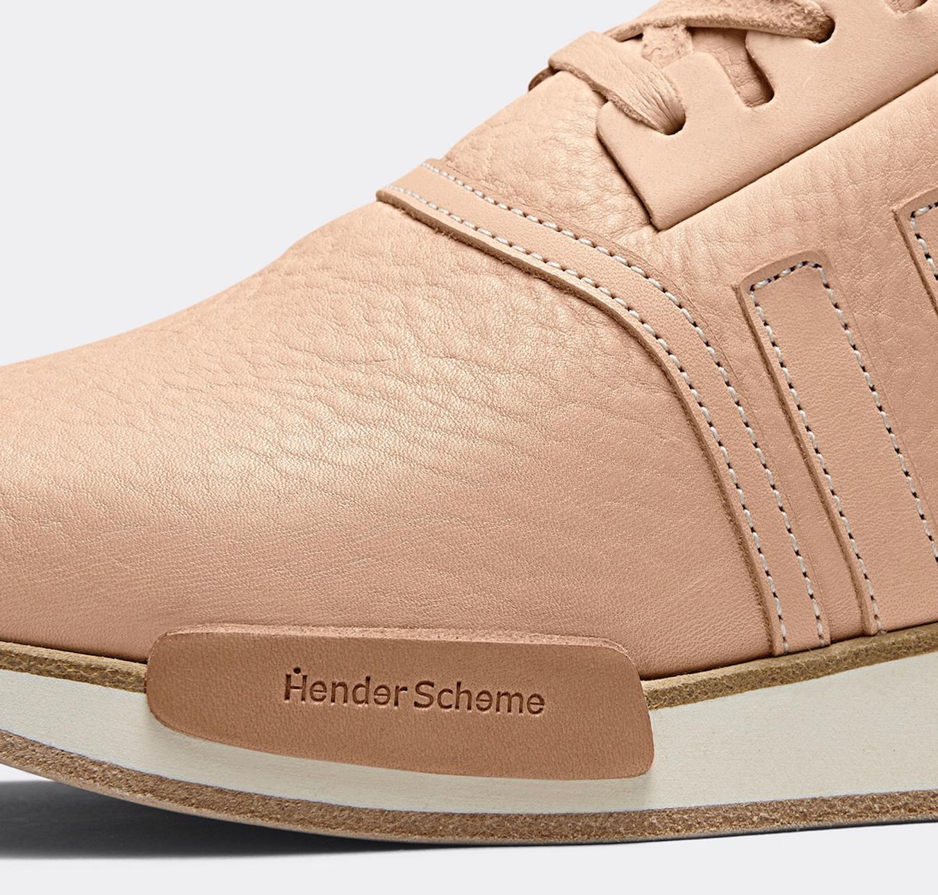78e6985d856b5 ... hender scheme adidas NMD 2 ...