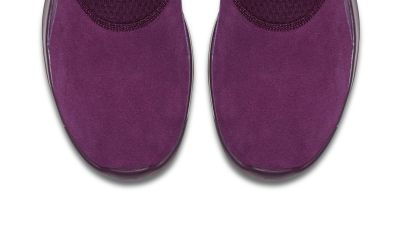 jordan fly 89 purple 3