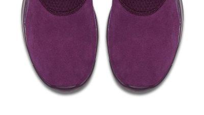 jordan fly 89 purple 3