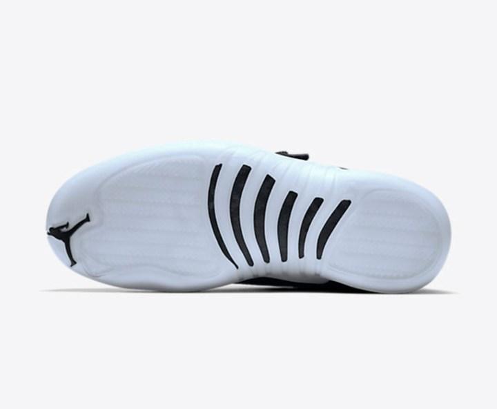 huge selection of 4490a a383e jordan generation 3. Source  Nike