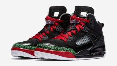 jordan-spizike-mens-shoe (4)