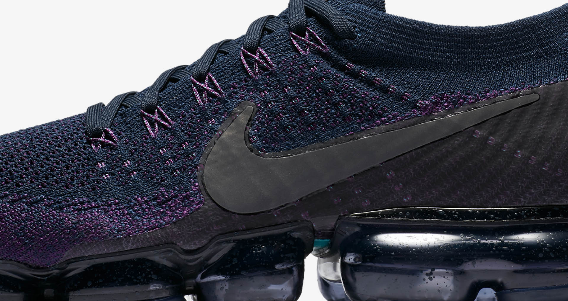 446a5e156ad uk nike air vapormax flyknit 2 dark grey purple 942842 600 mens womens  sneakers d9cb9 b3878  coupon for nike air vapormax college navy 9. sep27  7d255 8c773