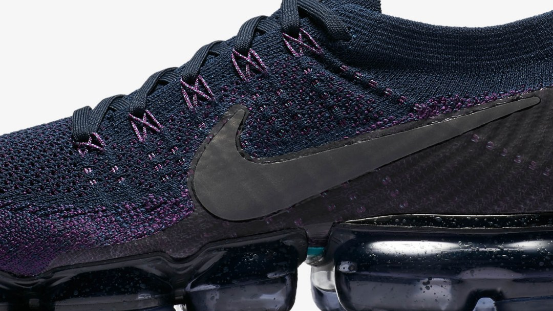 7b28361cea013 This Nike Air VaporMax Drops Tomorrow - WearTesters